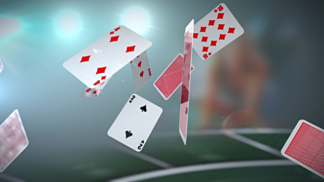 Tips Menang Bermain Super Ten Di Situs Poker Indonesia